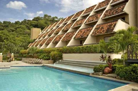 2631759-Villas-Sol-Hotel-and-Beach-Resort-All-Inclusive-Hotel-Exterior-2