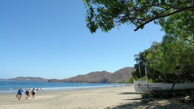 playa_hermosa_guanacaste_picture_21b