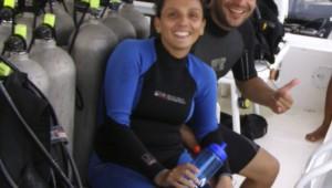 learn to scuba dive in costa rica