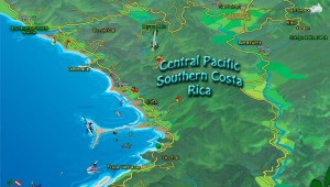 map-central-pacific