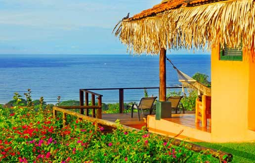 puntaislita-beach-resort-hotel-costa-rica-1