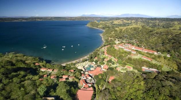 Secrets Resort & Spa Costa Rica