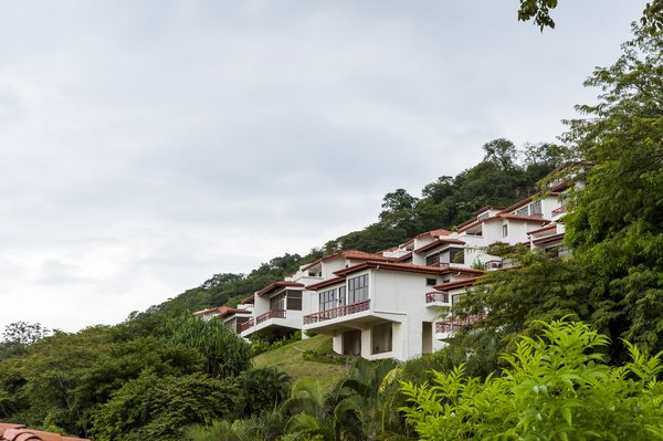 All Inclusive 2 And 3 Bedroom Villas Costa Rica Scuba Diving Adventure With Bill Beard 39 Scosta