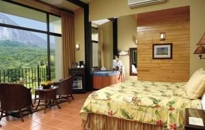 arenal_kioro_hotel_9492