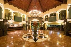 cariari-lobby1