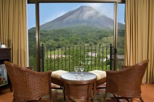 costa_rica-hotel_arenal_kioro-wide-bottom
