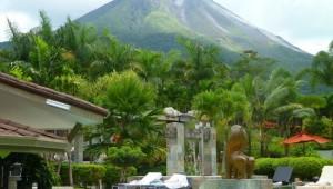 The Royal Corin Thermal Water & Spa Resort