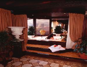 hotel_grano_de_oro_costa_rica_4