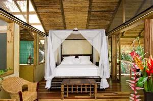 pacuare-lodge-adventure-bungalow