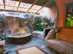 peace_lodge_deluxe_jacuzzi