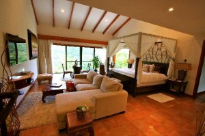 tabacon-s-spacious-honeymoon