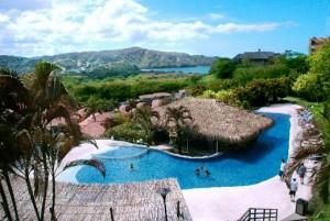 All Inclusive 2 And 3 Bedroom Villas Costa Rica Scuba Diving Adventure With Bill Beard 39 Scosta