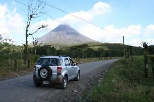 81_-_Arenal_Volcano_-_Costa_Rica