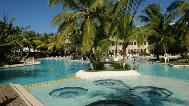 Hotels Resorts In Costa Rica On The Beach Or Mountainscosta Scuba Diving Adventure With Bill Beard S Page 8