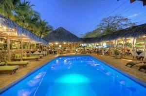 coco-beach-hotel-and