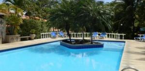 14282-3-villa-del-sueno-pool