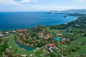 aerial-view-of-the-resort