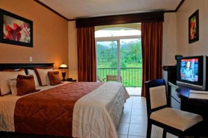 2631759-Hotel-Magic-Mountain-Guest-Room-1-DEF