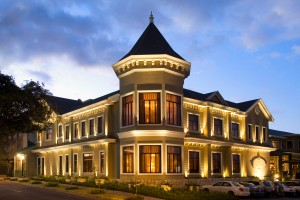 01_fachada_del_hotel-1
