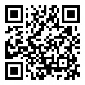 QR Code 109938