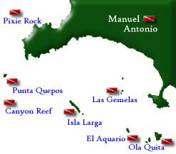ManuelAntonioMap-1