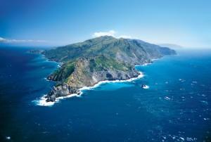 Santa-Catalina-Island