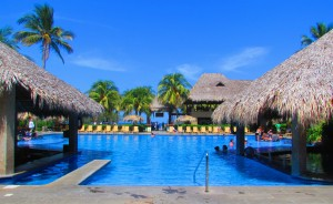 flamingo-beach-resort