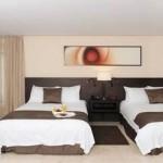 2241284-Costa-Rica-Studio-Hotel-Guest-Room-2-DEF
