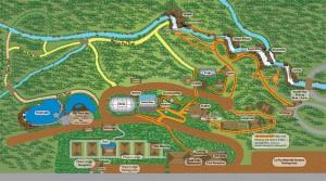 LaPaz brochure layout 12-5-13_park