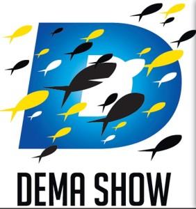 DEMA Show with Bill Beard's