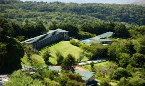 best monteverde mountain resort