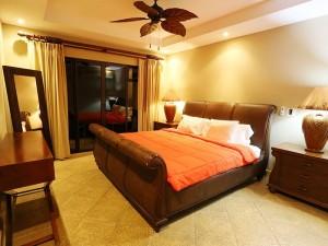 Shana Hotel Residenc & Spa.