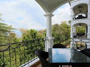Shana Hotel, Residence & Spa