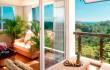 Gaia Hotel Reserve Costa Rica.
