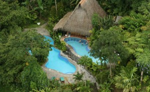 Hotel Iguana Resort & Spa