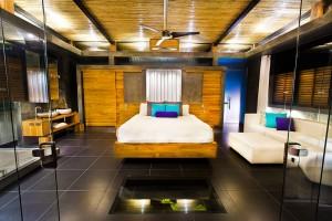 1.Suite-Villa-main