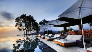 Kura Design Villas In Costa Rica