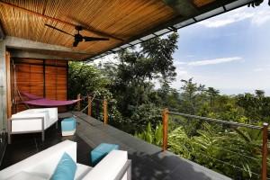 Kura Design Villas In Costa Rica