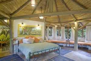 Ranchito-Master-Suite-indoor