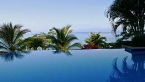 Bahia Pez Vela Costa Rica