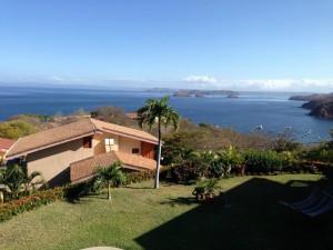 Bahia Pez Vela Resort Costa Rica