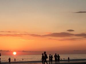 playa-manuel-antonio-2