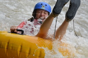 White-Water-Tubing-Balsa-River-Costa-Rica.jpg