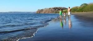 Csa Conde All Inclusive Beach Resort Costa Rica