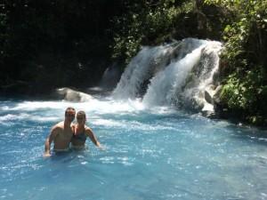 Sensorio Costa Rica Rain Forest