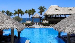 Flamingo Beach Resort Costa Rica