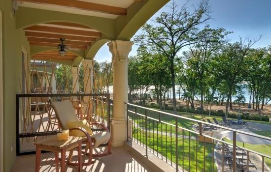 Casa Conda All Inclusive Beach Resort Costa Rica
