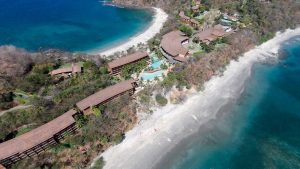 Four Season Beach & Golf Resort Costa Rica