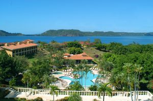 Grand Papagayo All Inclusive Resort Costa Rica